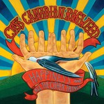 Cross Canadian Ragweed, Happiness and All the Other Things