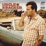 Uncle Kracker, Happy Hour mp3