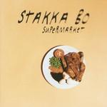 Stakka Bo, Supermarket