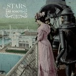 Stars, Sad Robots EP
