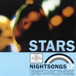 Stars, Nightsongs