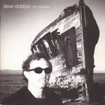 Dave Dobbyn, The Islander