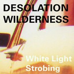 Desolation Wilderness, White Light Strobing