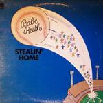 Babe Ruth, Stealin' Home