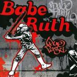 Babe Ruth, Que Pasa