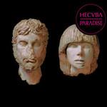Hecuba, Paradise