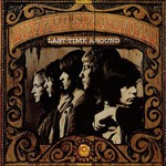 Buffalo Springfield, Last Time Around