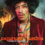 Jimi Hendrix, Experience Hendrix: The Best of Jimi Hendrix