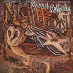 Gerry Rafferty, Night Owl