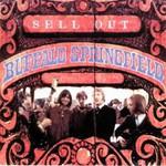 Buffalo Springfield, Sell Out