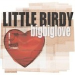 Little Birdy, Bigbiglove