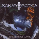 Sonata Arctica, The Days of Grays mp3