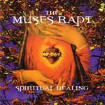 The Muses Rapt, Spiritual Healing mp3