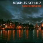 Markus Schulz, Amsterdam 08 (Mix) mp3