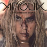 Anouk, For Bitter or Worse