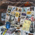 Sea Wolf, White Water, White Bloom