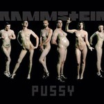 Rammstein, Pussy