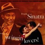 Frank Sinatra, Songs for Swingin' Lovers! mp3