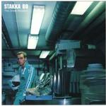 Stakka Bo, The Great Blondino