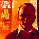Frank Sinatra, All Alone