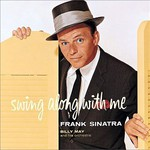 Frank Sinatra, Swing Along With Me