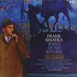 Frank Sinatra, Point of No Return mp3