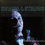 Frank Sinatra, Sinatra & Strings