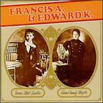 Frank Sinatra, Francis A. & Edward K. mp3