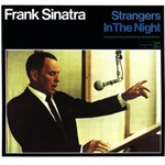 Frank Sinatra, Strangers in the Night mp3