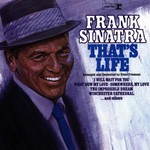 Frank Sinatra, That's Life