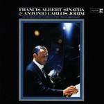 Frank Sinatra & Antonio Carlos Jobim, Francis Albert Sinatra & Antonio Carlos Jobim