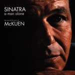 Frank Sinatra, A Man Alone mp3