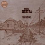 Frank Sinatra, Watertown mp3