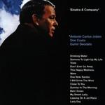 Frank Sinatra, Sinatra & Company mp3