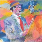 Frank Sinatra, Duets
