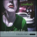The Lemonheads, It's A Shame About Ray (Collector's Editon) mp3