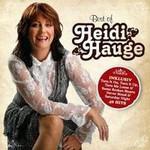 Heidi Hauge, Best Of