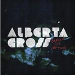 Alberta Cross, Broken Side of Time