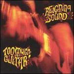 Reigning Sound, Too Much Guitar