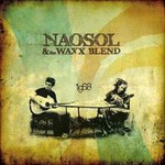 Naosol & The Waxx Blend, 1968