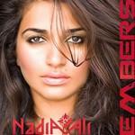 Nadia Ali, Embers