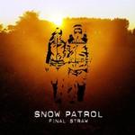 Snow Patrol, Final Straw mp3