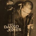 Danko Jones, B-Sides