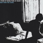 The Pains of Being Pure at Heart, Higher Than the Stars
