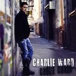 Charlie Ward, Choke Chain