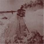 Simon Joyner, Out Into The Snow