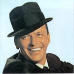 Frank Sinatra, The Very Best of Frank Sinatra
