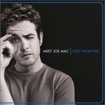 Joey McIntyre, Meet Joe Mac