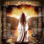 House of Lords, Cartesian Dreams