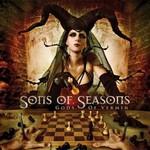 Sons of Seasons, Gods of Vermin